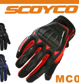 SCOYCO MC 08 Gloves