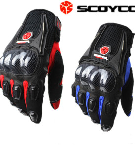 SCOYCO MC 09 Gloves